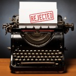 rejected_typewriter